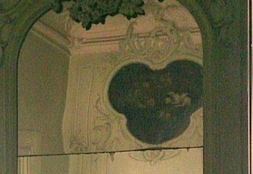 Markgrafen Ansbach Historie